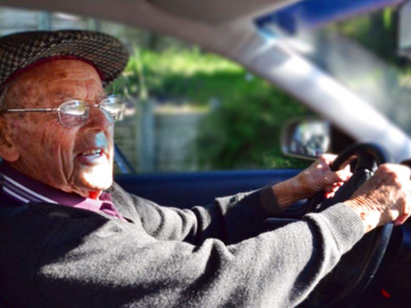 Сбербанк кредит на автомобиль проценты