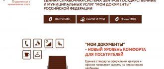 Бесплатное банкротство без суда - теперь через МФЦ можно списать долги до 500 тысяч рублей