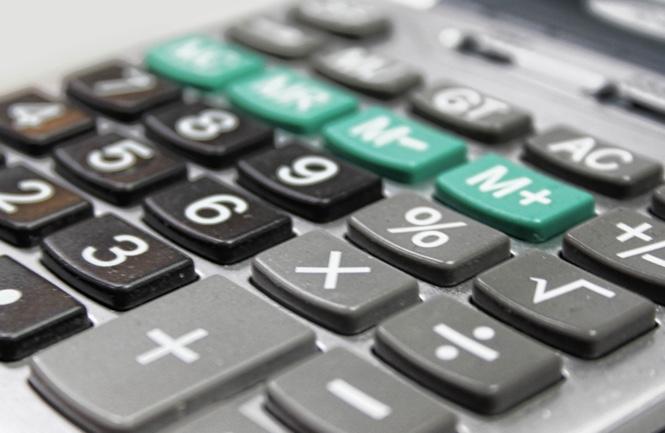 Страховой стаж будет увеличиваться в соответствии с выходом гражданина на пенсию