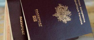 Чем отличается второе гражданство от двойного