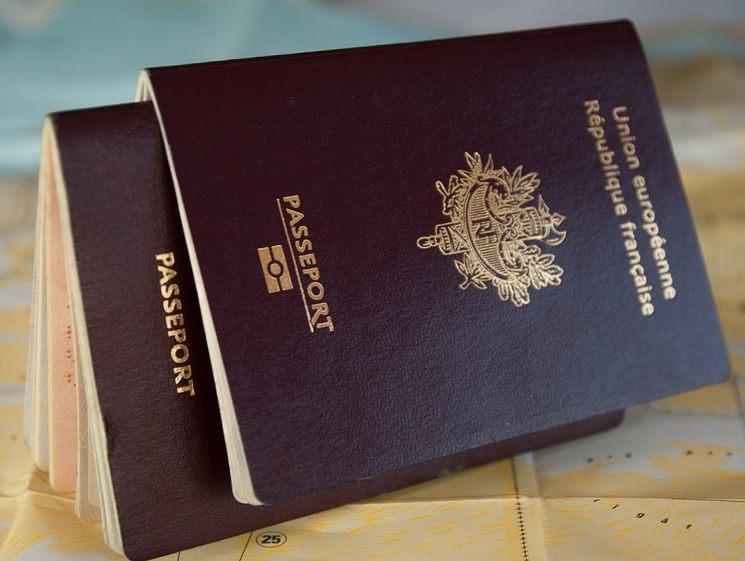 Чем отличается второе гражданство от двойного?