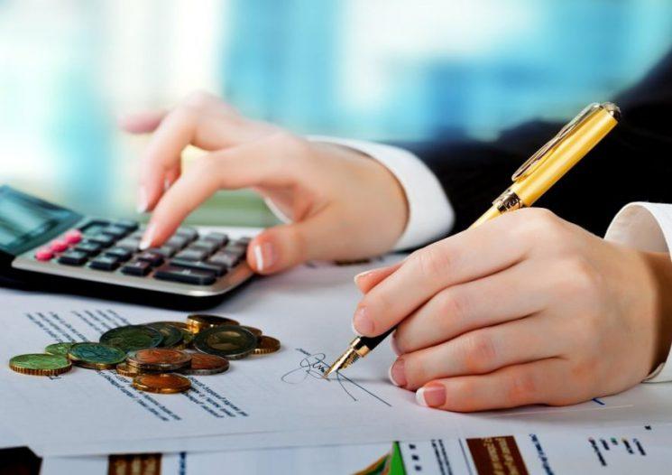 Чем займ отличается от аванса рефинансирование кредита с просрочками без залога