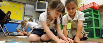Что делать если ребенка не принимают в детский сад?