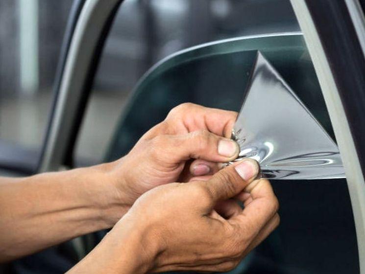 Что грозит за грозит управление неисправным автомобилем