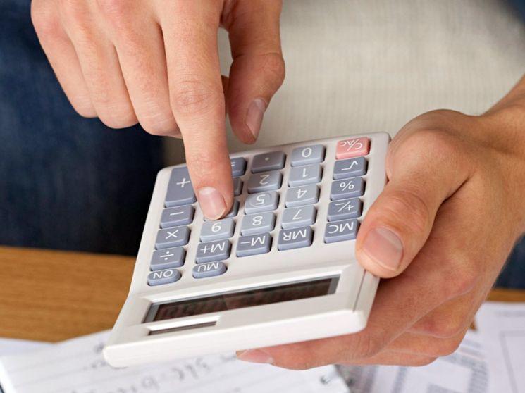 Что такое дифференцированные и аннуитетные платежи по кредиту