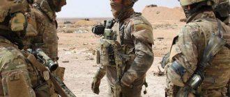Дополнительное ежемесячное материальное обеспечение ветеранам ВОВ и инвалидам боевых действий