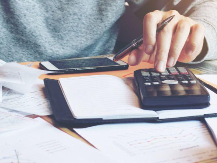 Что представляют собой дифференцированные и аннуитетные платежи