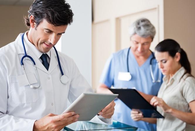 Как оформить инвалидность при онкологии и что она дает?