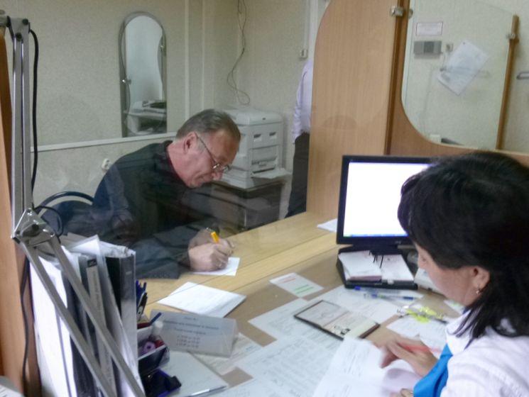 Какие нужны документы для оформления пенсии по возрасту