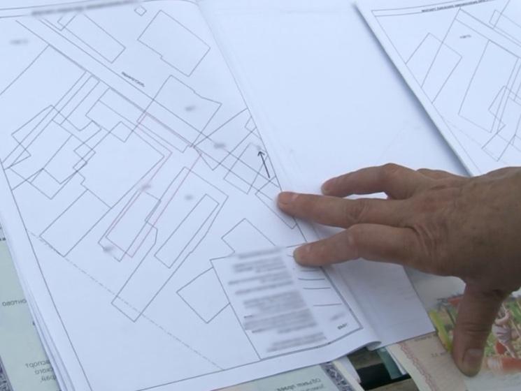 Документы для присвоения почтового адреса построенному жилому дому
