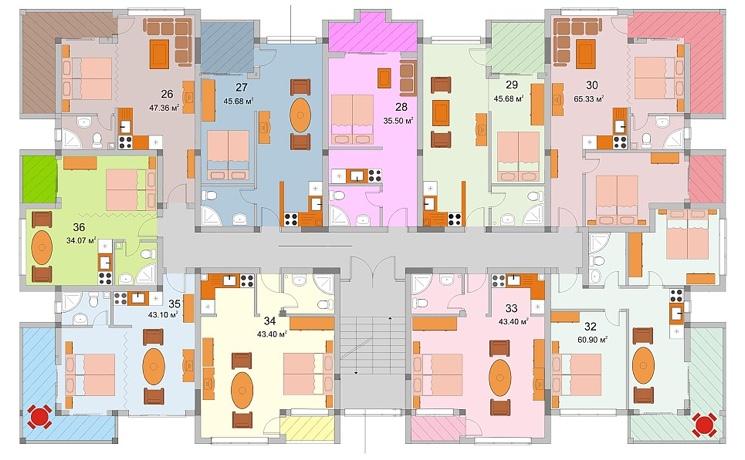 Как купить квартиру без риска? Безопасная покупка жилья