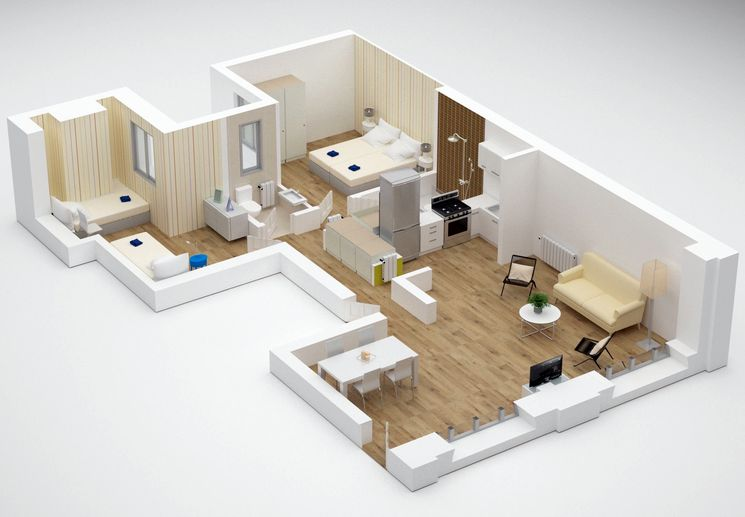 Доверенность на сдачу квартиры в аренду