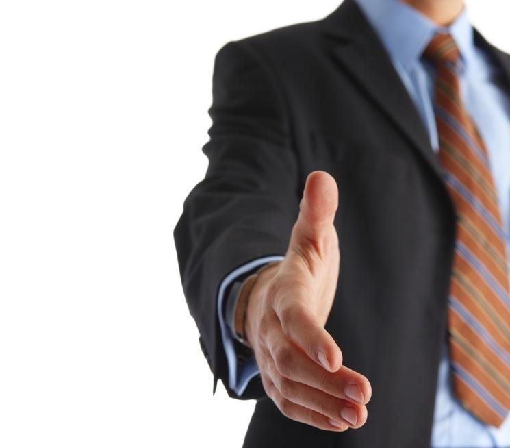 Образец типового трудового договора с работником