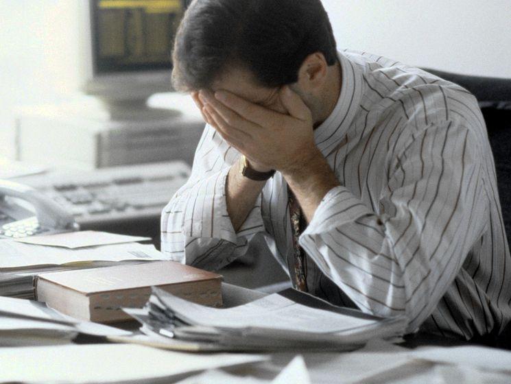 Что делать, если после налогового вычета по НДФЛ налоговая не перечислила сумму в срок