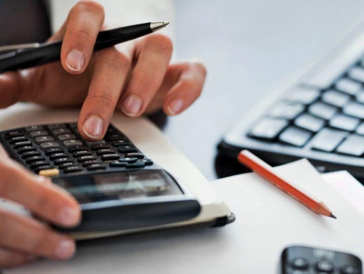 Какими способами можно узнать полную стоимость потребительского кредита