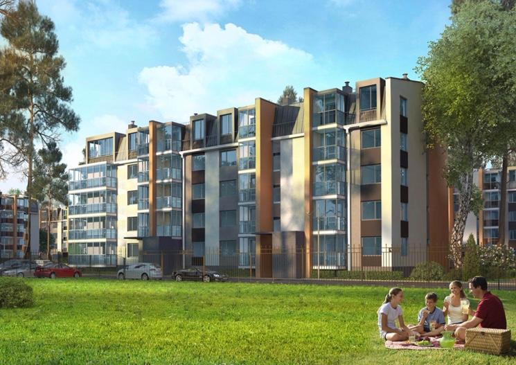 Государственные жилищные субсидии на покупку недвижимости