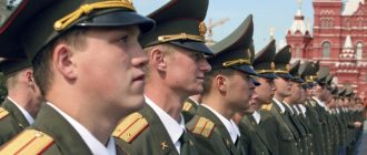 Как получить жилищный сертификат для военнослужащих