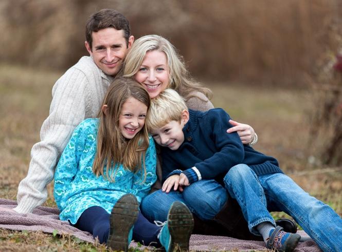 Субсидии молодой семье на улучшение жилищных условий