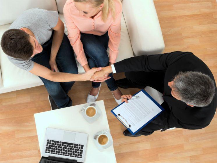 Можно ли по договору мены квартир получить имущественный налоговый вычет
