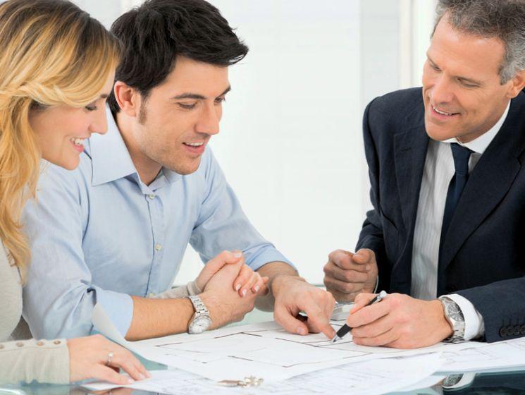 Как получить имущественный налоговый вычет при покупке недвижимого имущества супругами