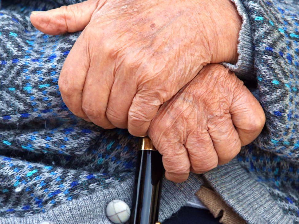 Что произойдет с социальными пособиями и пенсиями в 2020 году