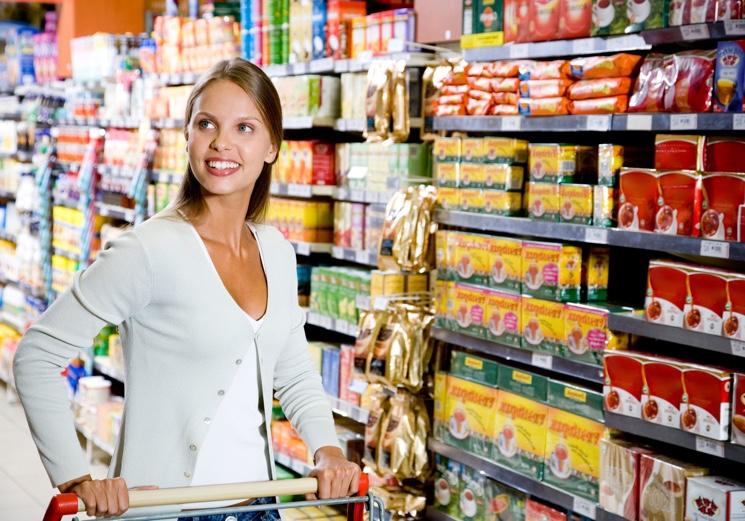 Есть ли у охранника магазина право осуществить обыск покупателя