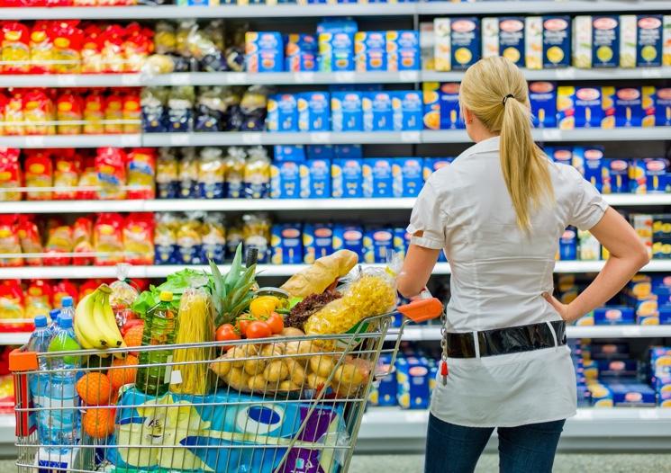 Что важно знать, когда идешь в магазин?