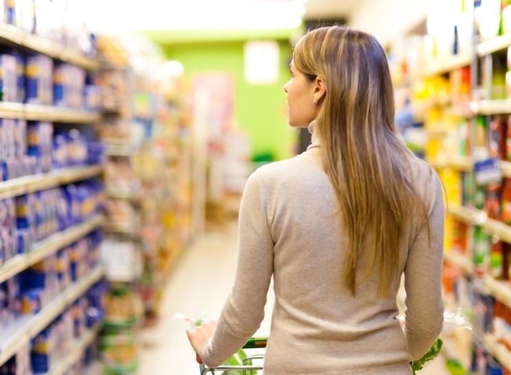 Инструкция покупателю - что важно знать, когда идешь в магазин?