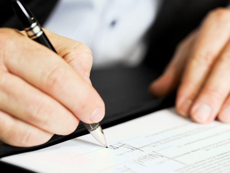 Как составить исковое заявление о признании права собственности в порядке наследования