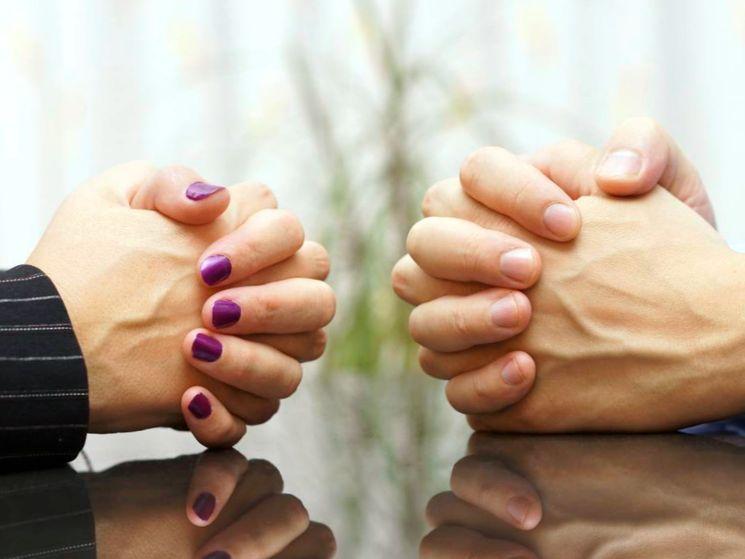 делятся ли кредиты и долги при разводе оформить заявку на кредит в сбербанке онлайн заявка на карту