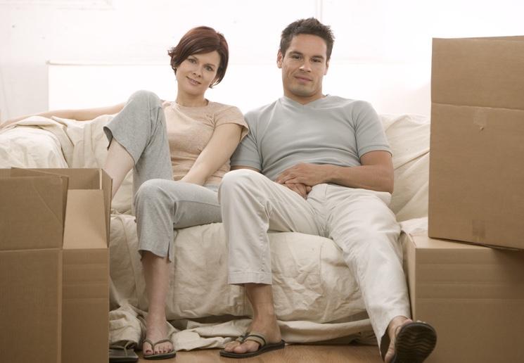Изображение - Безопасная покупка квартиры – какие документы нужны kak-kupit-kvartiru-bez-riska-01