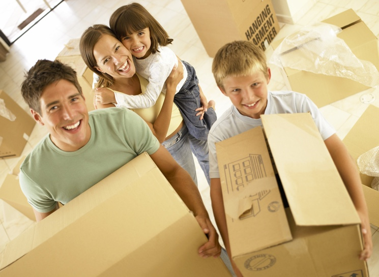 Изображение - Безопасная покупка квартиры – какие документы нужны kak-kupit-kvartiru-bez-riska-02