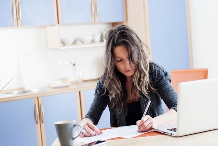 Как написать объяснительную записку - образец написания