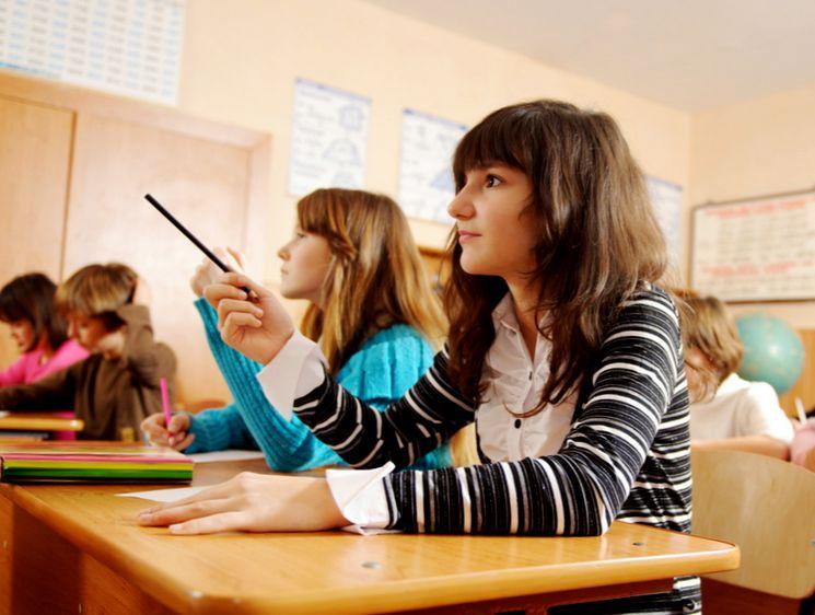 Как написать объяснительную записку учителю об отсутствии ребенка на занятиях
