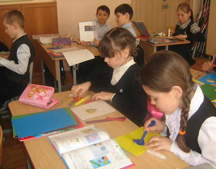 В детсад с временной регистрацией бланки фмс для продления регистрации иностранного гражданина