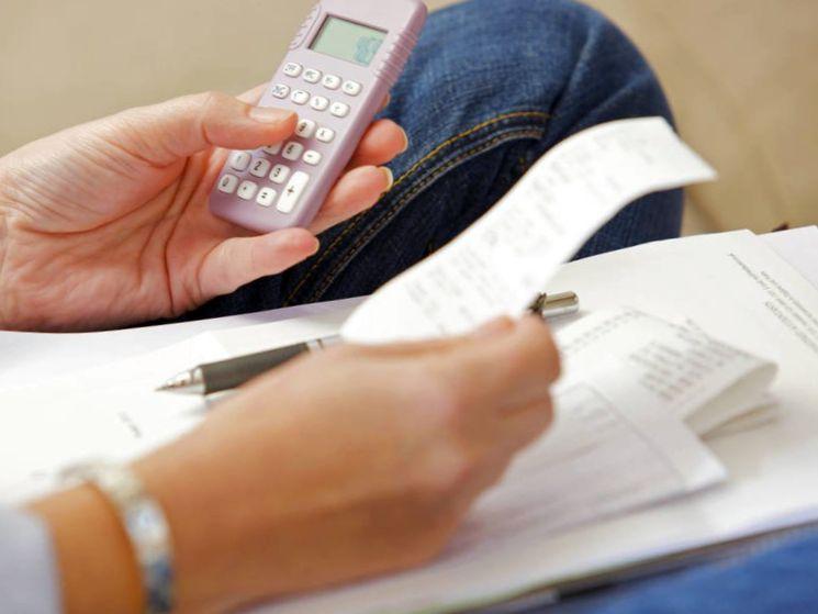 Порядок уплаты налога на имущество физических лиц наследниками