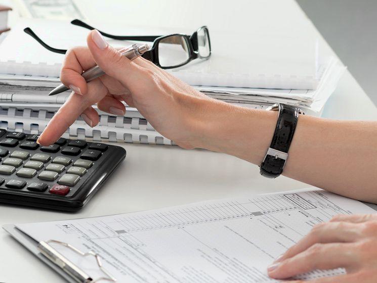 Каким образом можно подтвердить статус налогового резидента РФ