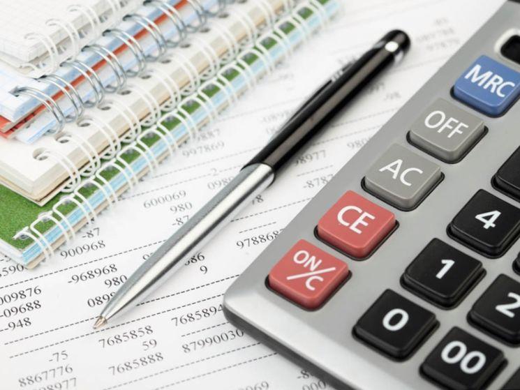 Как можно подтвердить статус налогового резидента РФ