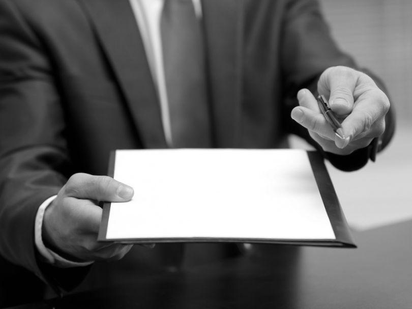 Как оформить ипотечный кредит на покупку квартиры