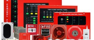 Как получить пожарную лицензию МЧС и когда она необходима?
