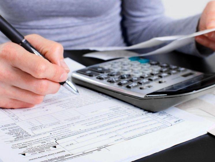 Как получить рассрочку или отсрочку уплаты налогов физических лиц