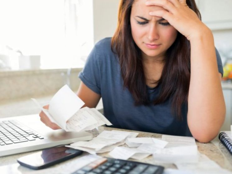 Как получить рассрочку или отсрочку уплаты налогов физлиц