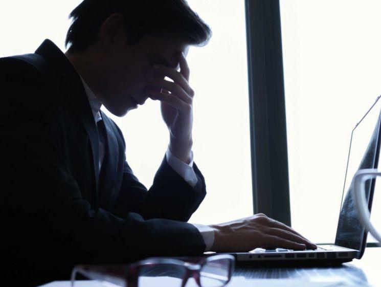 Как правильно написать жалобу на работодателя