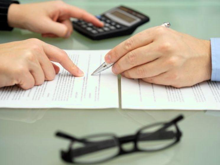 Каким образом проводятся выездные налоговые проверки у физических лиц