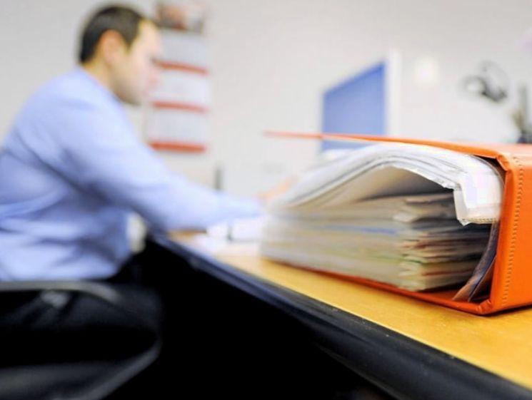 Как проводятся выездные налоговые проверки у физических лиц