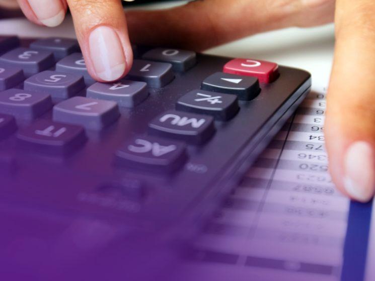 Изображение - Как рассчитать зарплату по окладу kak-raschitat-zarplatu-znaya-oklad