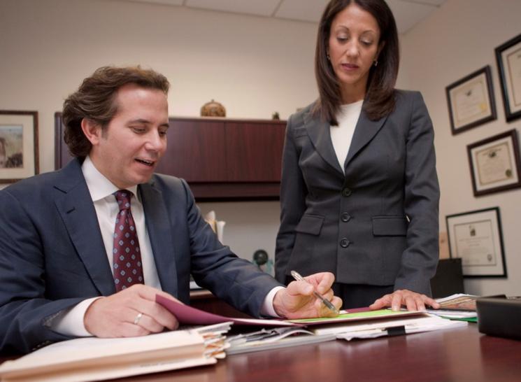 как передать исполнительный лист судебным приставам