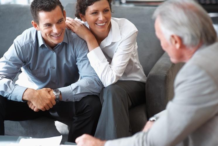 Как торговаться при покупке квартиры, сбить цену и купить дешевле?