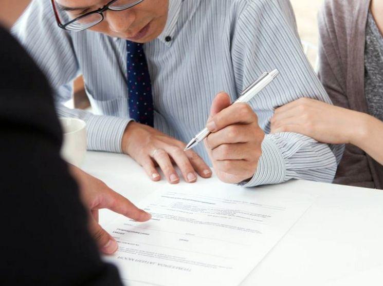 Какими способами можно узнать полную стоимость кредита