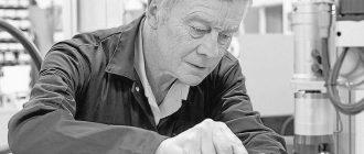 Как узнать полный размер пенсии работающему пенсионеру?
